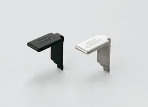 LAMP-AP-FB20-隔板粒