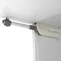 LAMP-SLS-油壓撐桿